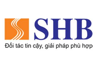 Ngân hàng Sài Gòn - Hà Nội