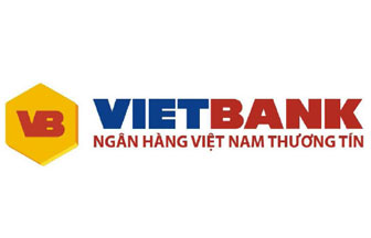 Ngân hàng Việt Nam Thương Tín - VIETBANK