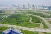 Khu đô thị Thủ Thiêm sau 20 năm quy hoạch giờ ra sao?