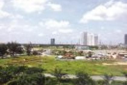 Tp.HCM công bố 52 thủ tục hành chính trong lĩnh vực đất đai