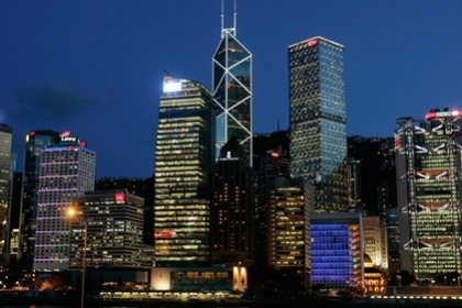 Hong Kong tiếp tục là thành phố đắt đỏ nhất thế giới