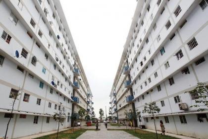 TP.HCM: Người thu nhập thấp có thể vay đến 900 triệu đồng để mua nhà ở