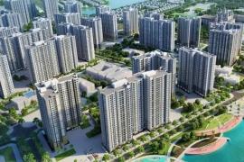 Hà Nội công khai danh tính 22 dự án bất động sản đủ điều kiện mở bán