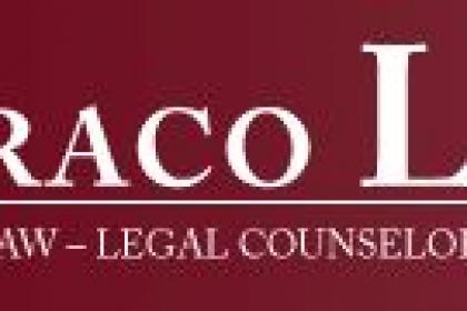 Văn Phòng Luật Sư - Công ty Luật Intracolaw
