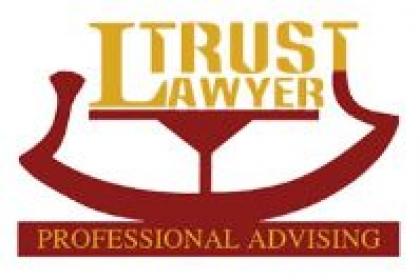Công ty Luật TNHH Tín Nhiệm