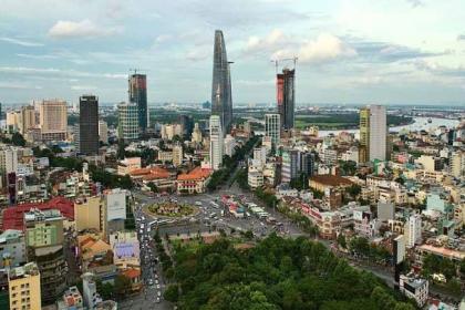 Bất động sản TPHCM từ nay đến Tết Kỷ Hợi 2019: Điều gì sẽ xảy ra?