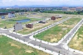 Khánh Hoà xử lý nạn phân lô, bán nền trái phép