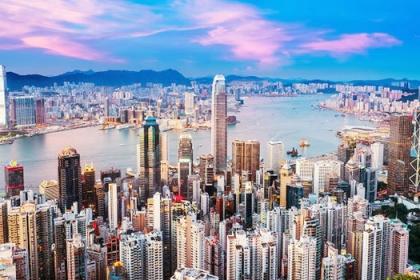 Nhà tại Hồng Kông có giá 1,2 tỷ đồng/m2