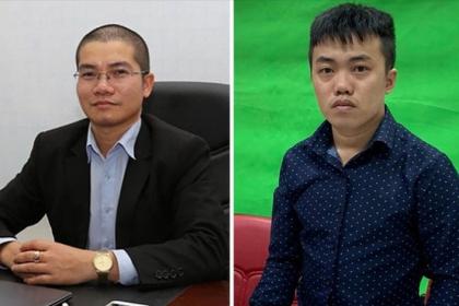 Hàng loạt người sập bẫy Alibaba: Nguyễn Thái Luyện làm gì với 2.500 tỷ đồng?