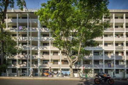 Singapore đang nỗ lực khiến nhà ở xã hội có giá phải chăng hơn