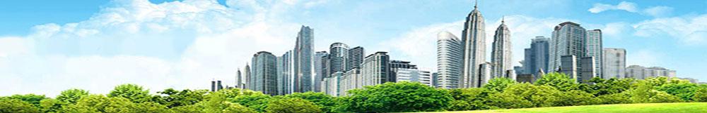 Trang chu Banner 03
