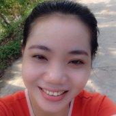 Phạm Ánh Hồng