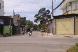 TP HCM muốn chuyển 384 ha đất ở Hóc Môn thành đô thị