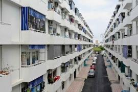 Căn hộ chung cư 25m2-Cơ hội cho dân nghèo có nhà