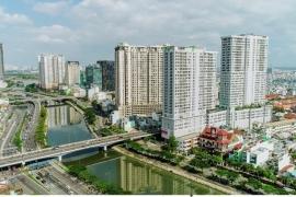 Thêm nhiều dự án bất động sản được cho phép mở bán trong quý I