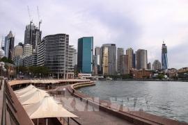 Tốc độ bán nhà ở Australia đạt mức kỷ lục trong tháng 3/2021