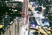 Những hình ảnh về tòa tháp cao nhất Việt Nam vừa đi vào hoạt động