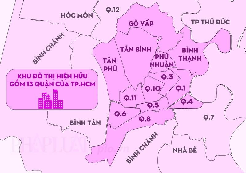 TPHCM-tinh-lai-khu-do-thi-hien-huu-13-quan-noi-thanh