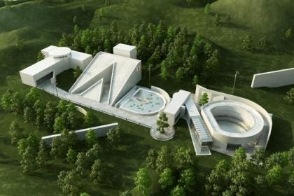 Phong cách tối giản trong kiến trúc và thiết kế nội thất