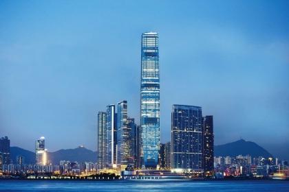 Bất động sản châu Á hấp dẫn giới đầu tư