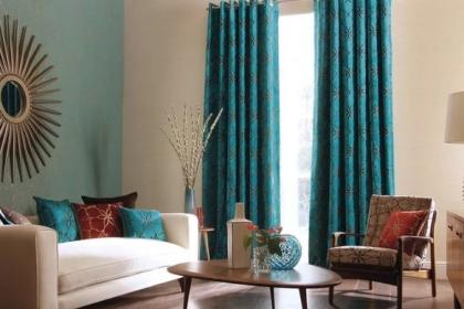 Phòng khách nhỏ xíu bỗng rộng thênh thang nhờ mẹo sắp xếp đồ đạc đơn giản