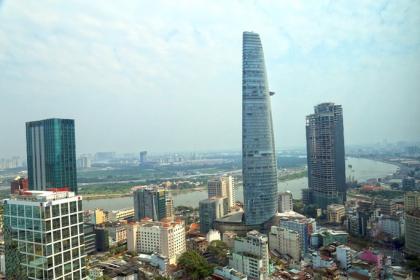 TP HCM kiến nghị sửa hàng loạt quy định về giao dịch bất động sản