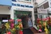 Công ty CP BDS Phố Việt chính thức gia nhập thị trường bất động sản