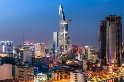 HoREA: Thị trường bất động sản đối mặt thách thức năm 2019